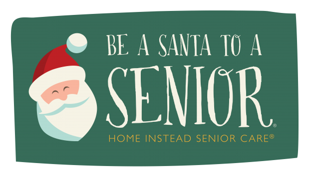 Be a Santa to a Senior Holiday Gift Drive | Maple Grove