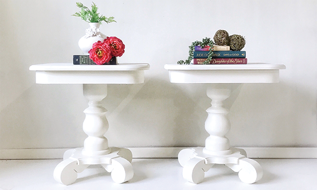 Attrayant KT Lyons Design Creates Imaginative, Colorful Furniture And Home Décor
