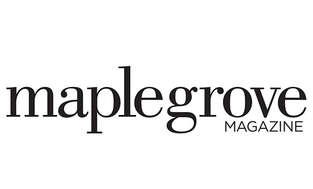 Maple Grove Magazine